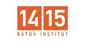 batuv institut