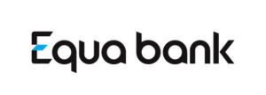 equabank