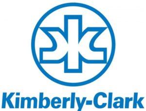 kimberly-clark2